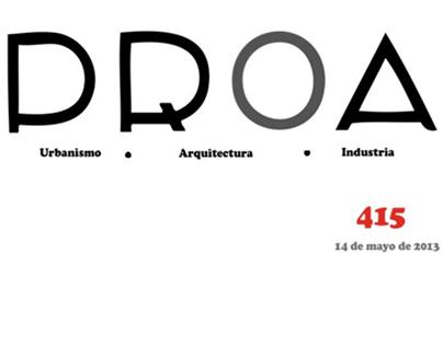 ARQUITECTURA MODERNA/2013-01/El Polo