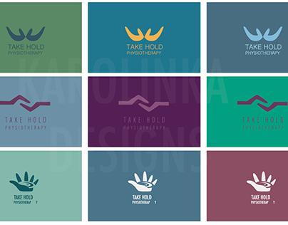 Graphics and Logos