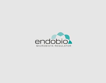 Endobio Packaging