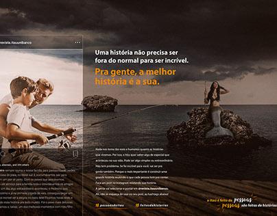 Concept - Endomkt - Pessoas do Itau