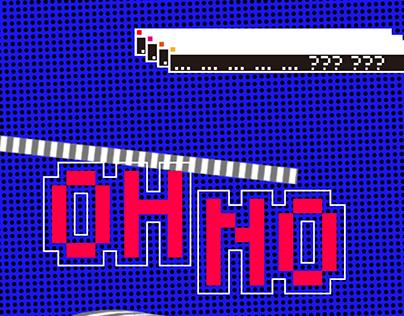vivo针对游戏界面优化视频