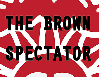 The Brown Spectator