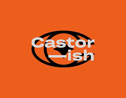 Castorish