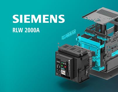 Siemens AG Promo
