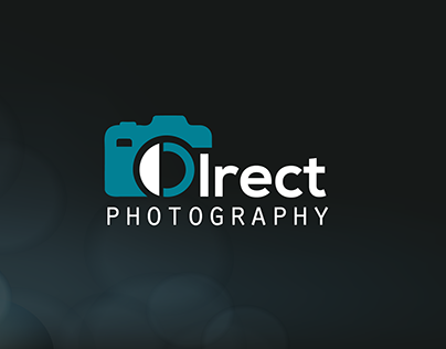 Direct Photography