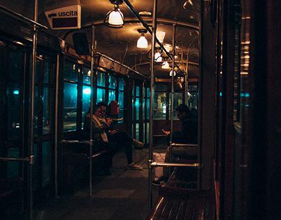 Street photography #02