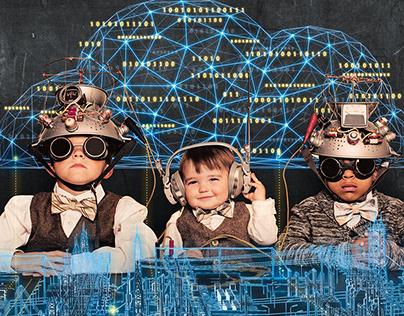 "Siemens - ""EM Future Innovation Challenge 2018"""