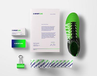 E-sportline