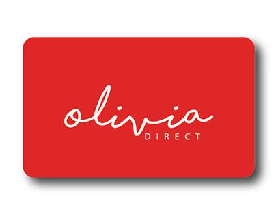 Olivia Direct