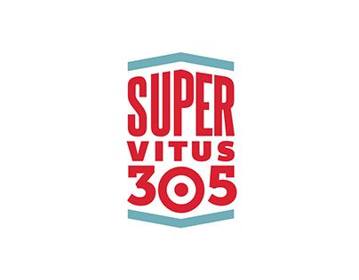 SuperVitus305