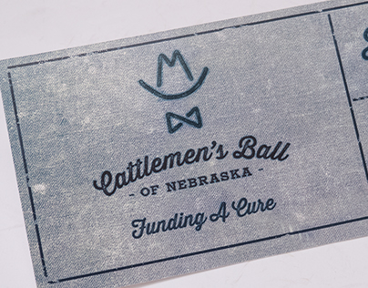 Cattleman's Ball of Nebraska