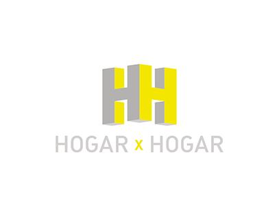 Hogar x Hogar
