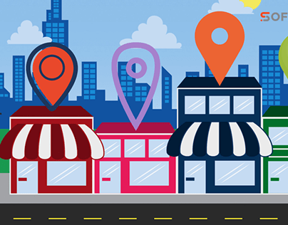 How to Perform a Local SEO Audit All by Yourself?