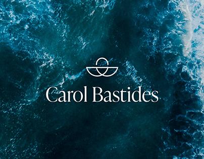 Carol Bastides