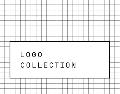 Logo Collection – part 1.