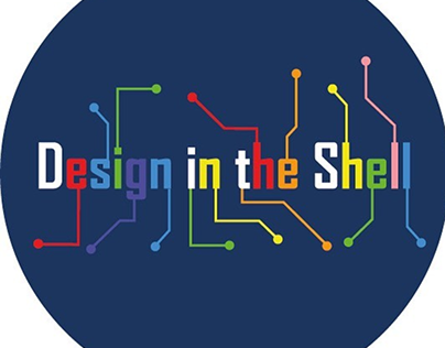 Design in the Shell