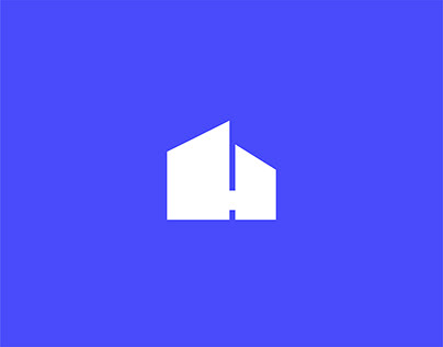 Home & Beyond- Brand Identity