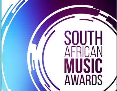 24th Annual South African Music Awards 2018