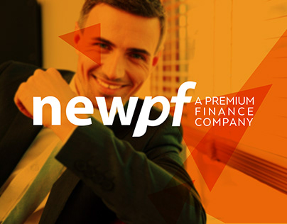 newpf - a premium finance company