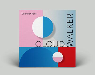 Cabriolet Paris Cloud Walker
