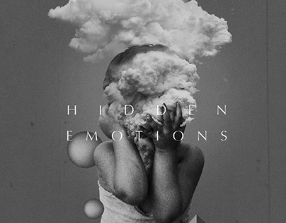 Hidden Emotions
