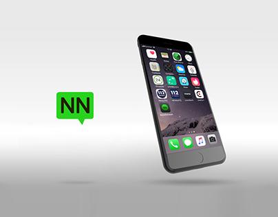 Pulse NN App