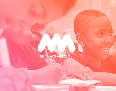 Midtown Academy | Visual Identity