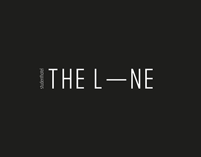 The Line Studenthotel