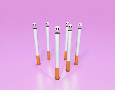 SmokeQuit