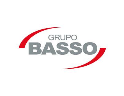 BASSO - Comunicación interna