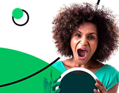 Sportsbet.io – Visual Identity