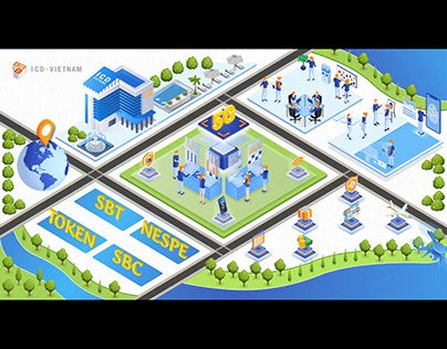 ICD Vietnam Introduction