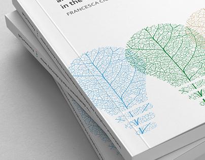 Graphic Design - PhD dissertation