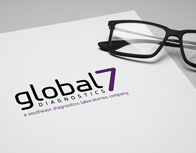 Global Diagnostic 7