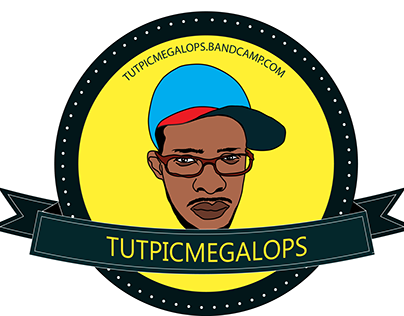 Logo's part 1