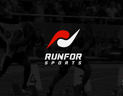 Sport Logo , Branding