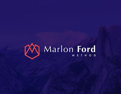 Marlonford