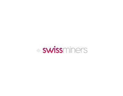 SwissMiners www.swissminers.ch