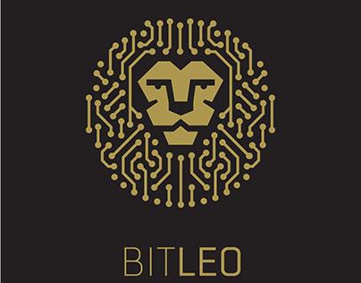 Bitleo