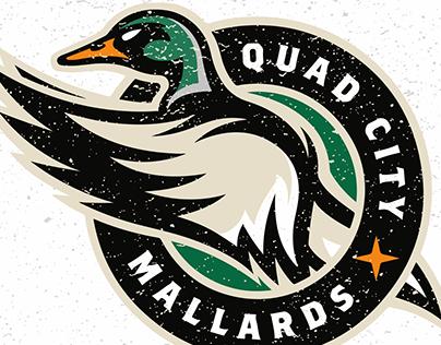 Quad City Mallards (ECHL)