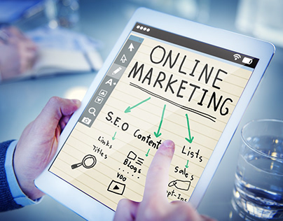 You Can't Ignore Digital Marketing Trends in 2021