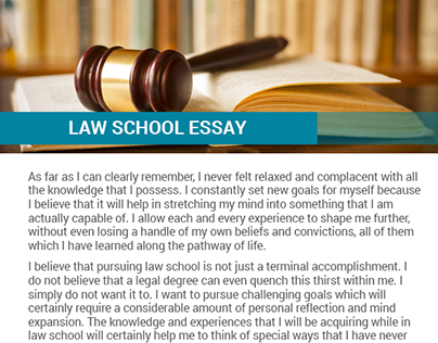 Buy law dissertation ideas