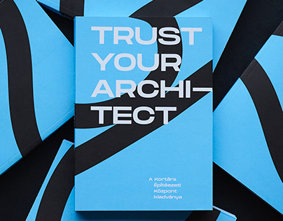 Trust Your Architect!