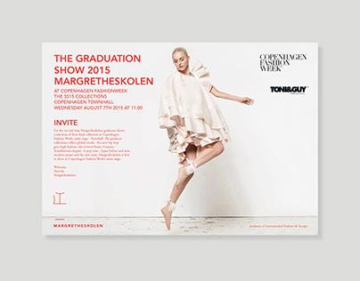Academy of International Fashion & Design