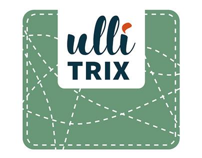 Znak UlliTrix