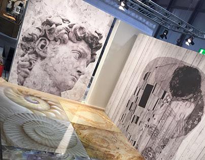 HOMI 2016 - International Exhibition in Milan