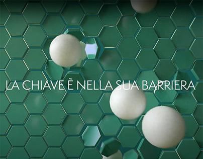BiomaLife   Video Script