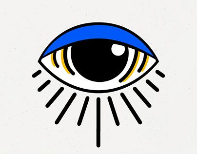 Sacro Occhio