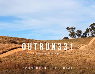 OutRun331