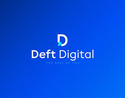 Deft Digital